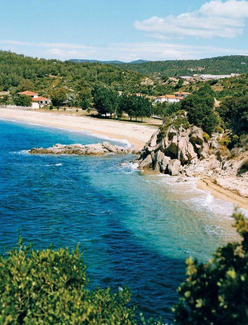 sithonia-halkidiki-greece-conde-nast-traveller-oliver-pilcher.jpg